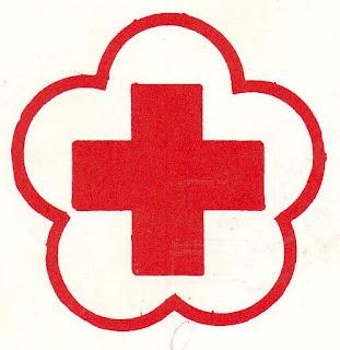Download Materi Donor Darah