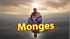 Cinco tipos insuportáveis de Monges!