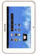 Speed Up Slim Pad S5