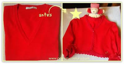 http://www.patronycostura.com/2015/11/recicla-un-jersey-y-conviertelo-en.html