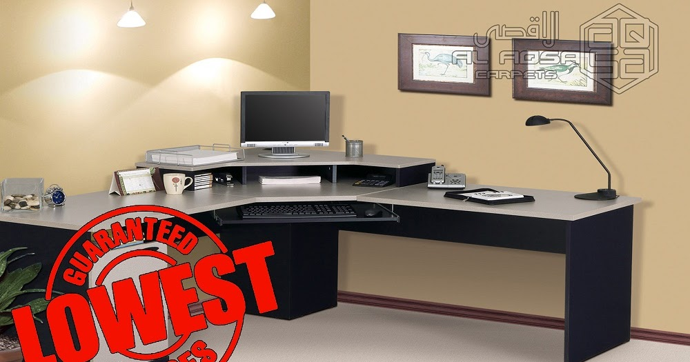 EVENT AND EXHIBITION OFFICE FURNITURE MALAYSIA ONLINE