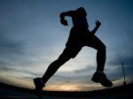 17 Façons Simples De Stimuler Votre Métabolisme Tout Au Long De La Journée