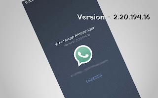 Whatsapp ने जारी किया नया फीचर, भेज सकेंगे एनिमेटेड इमोजी
