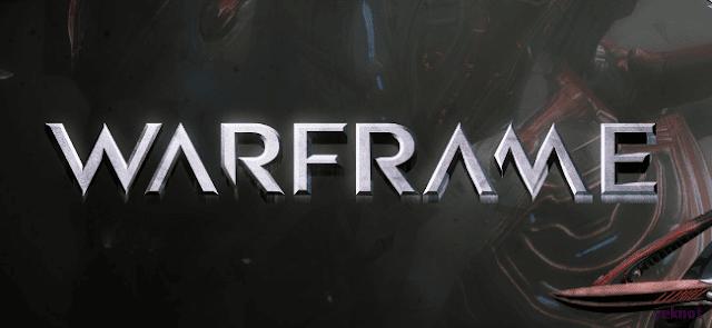 Warframe Online Gerekli Sistem