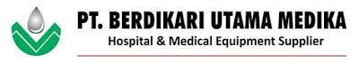 Jatengkarir - Portal Informasi Lowongan Kerja Terbaru di Jawa Tengah dan sekitarnya - Lowongan Kerja Administrasi di PT Berdika Utama Medika Purwokerto