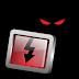 Cara Menghapus MonkeyTest, GuardService, CoreService dengan Mudah [Malware Android]