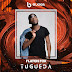 DJ FLATON FOX - TUGUEDA (MIX ORIGINAL) [DOWNLOAD MP3]