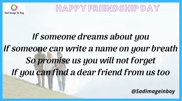 Friendship images | friendship band images, friendship day images 2020, friendship day images for facebook
