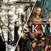 Playing SKYRIM w/ Sexy Followers! Joined The Imperial Legion!