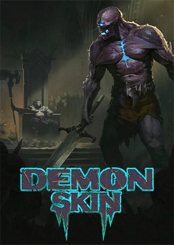 Demon Skin Free Download Torrent