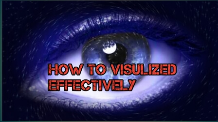 how_to_visualize_effectively