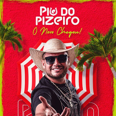Piu do Pizeiro - Promocional - 2020