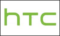 HTC GCAMs