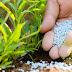 Vale Fertilizante prevê concluir sua venda á Mosaic/Cargill até o dia 8 de janeiro