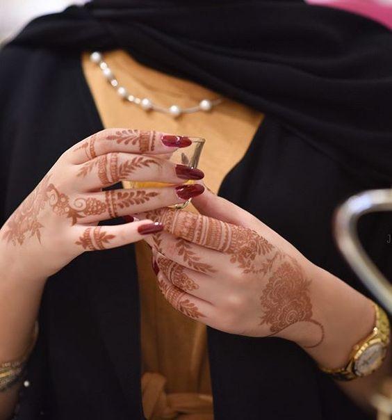 Banat Whatsapp Display Pics 07 Ramziyat
