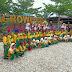 Eduwisata Ke Taman Agrowisata di Pekanbaru