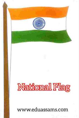importance of national symbols,national bird,national flower,What are the 5 National symbols,national tree,national emblem,indian national animal,How many national symbol in India,our national symbol?,
