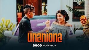 Download Video | K2ga - Unaniona
