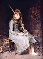 Maria Cenere. La fiaba sarda di Cenerentola