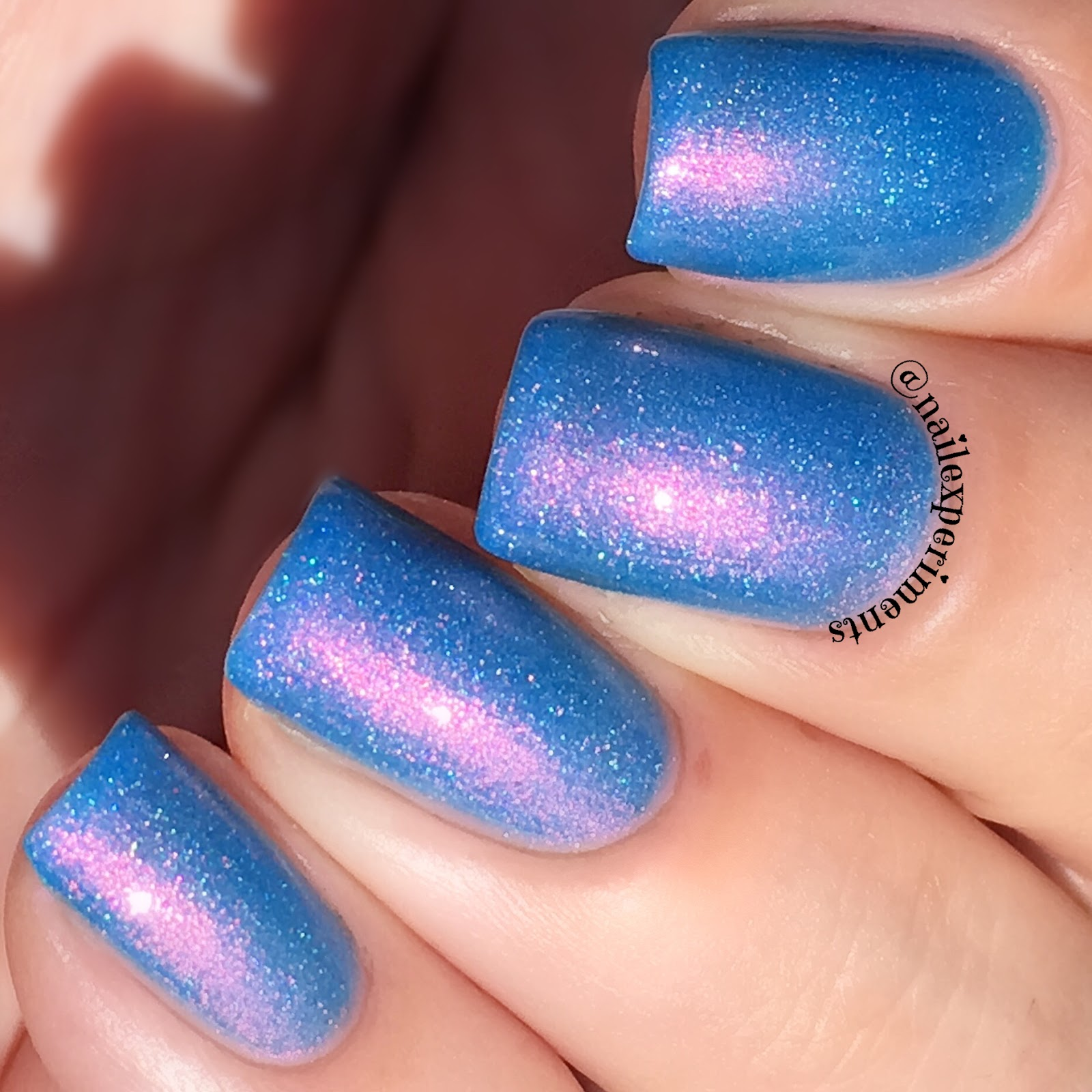 colors by llarowe late summer 2017 collection polish dive right in