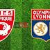 مشاهدة مباراة ليون ونيم أولمبيك بث مباشر اليوم 18-9-2020