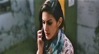 Download Made in China (2019) Full Movie Hindi 480p PreDVDRip || MoviesBaba 3