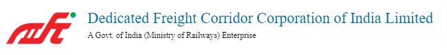Railway DFCCIL Junior Manager, Executive Notification 2021