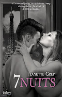 http://sevaderparlalecture.blogspot.ca/2017/07/7-nuits-jeanette-grey.html