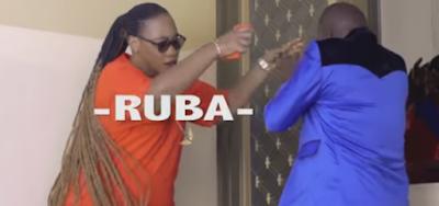 Mkubwa Na Wanawe Ft Dulla Makabila - Ruba Video