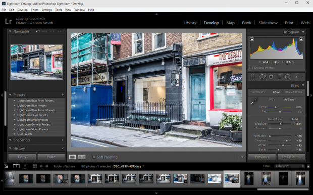 adobe photoshop lightroom cc free download for windows 7