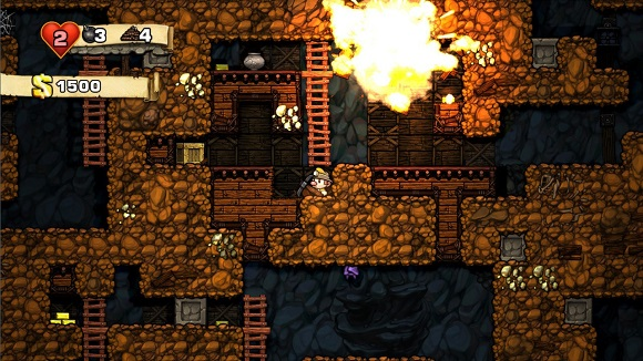spelunky-pc-screenshot-www.ovagames.com-2