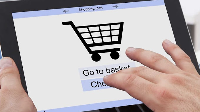 ecommerce solutions for successful online trading.
