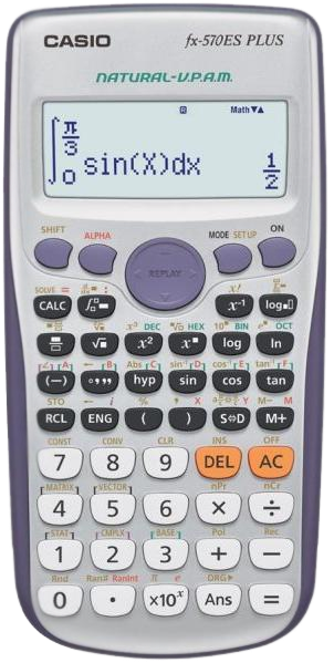 scientific calculator for laptop free download