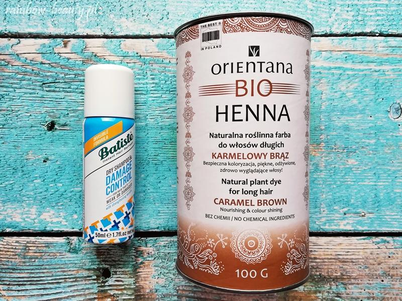 opinie-blog-projekt-denko-batiste-orientana-henna-suchy-szampon