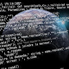 36 Perintah dasar Linux beserta Fungsinya