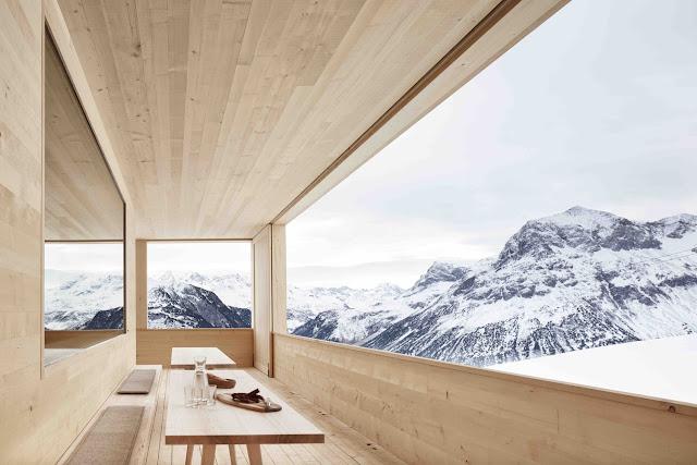 insaat-noktasi-dunyanin-en-guzel-dag-evleri-ski-lodge-wolf