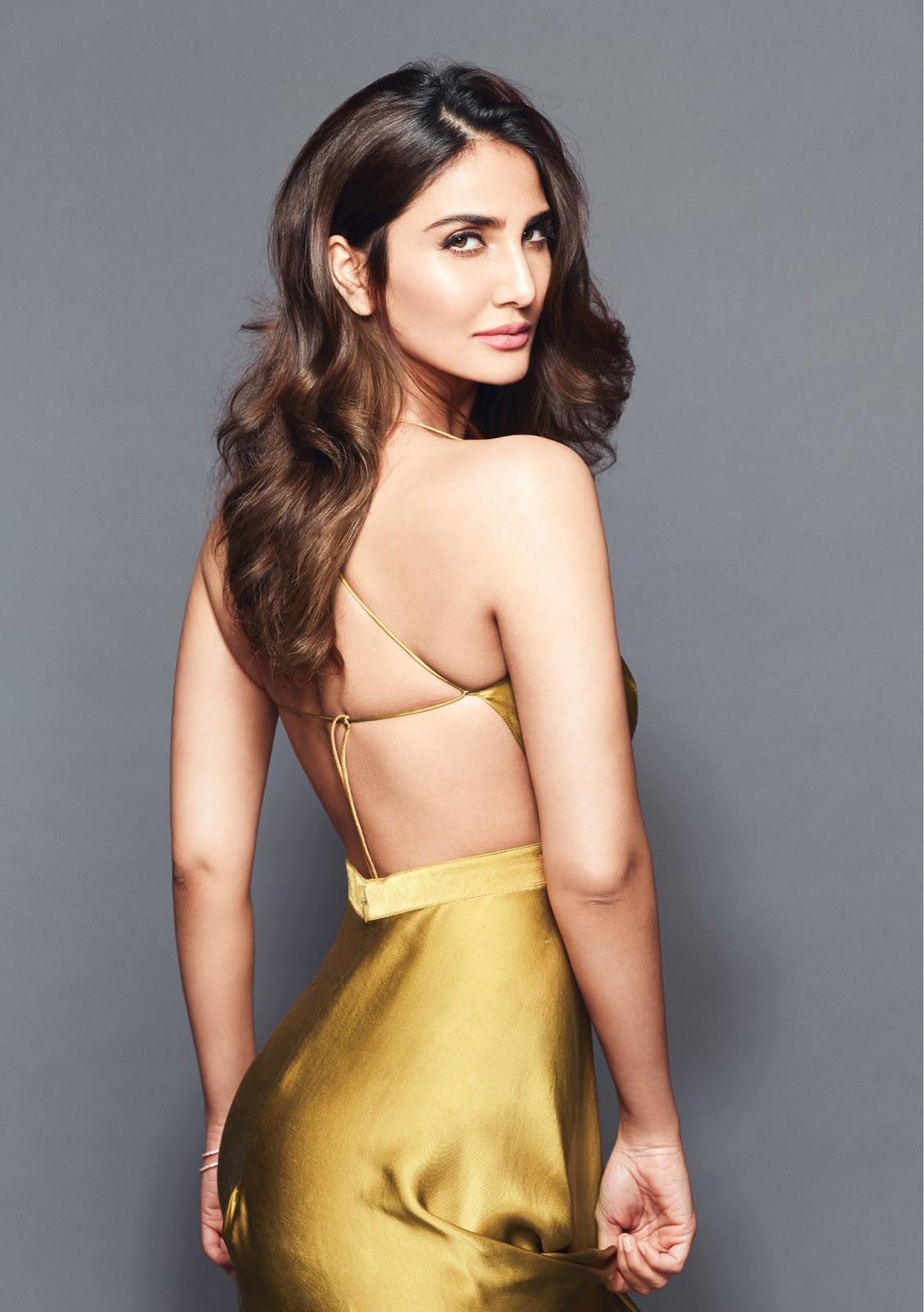 Vaani Kapoor Hot & Sexy HD Wallpaper, Images And Photos Download -  Wallpaper HD Photos