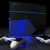 Playstation 5 rumored to be present with Superior graphics power, almost equivalent RTX 2080