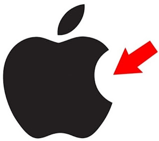 تفاحة ابل اليك معلومة