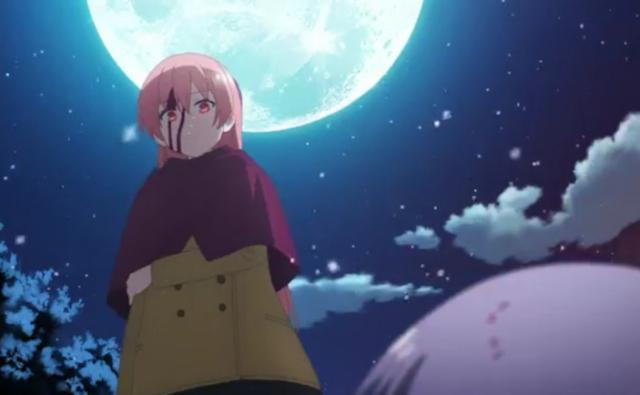 TONIKAWA: Over the moon for you episode 2 tanggal rilis dan spoiler