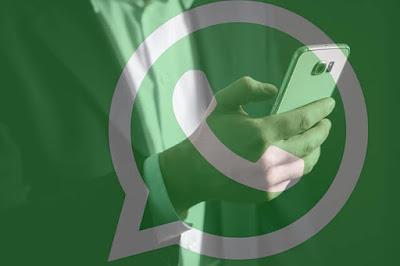 Annonces ciblées sur WhatsApp bientôt à partir de 2019