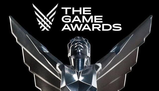 Super Smash Bros. Ultimate (Switch) concorrerá em três categorias do The Game Awards 2019