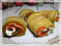 https://www.gourmandesansgluten.fr/2018/12/roule-daubergines-au-saumon-et-chevre.html