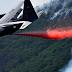 Bolivia registra 26 incendios forestales y el gobierno contrata un avión cisterna