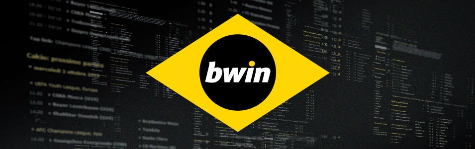 bwin bono ganancia doble o triple Alemania vs Argentina