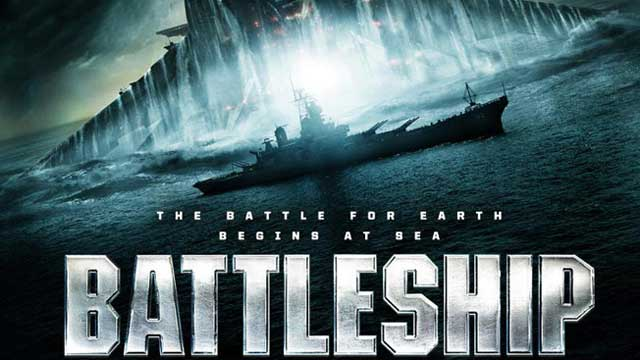 Tag : battleship - Page No 28 « Top 15 warships games for PC