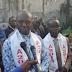 """Élections de 2023 : Des autorités coutumières du Grand Bandundu se rallient à """"A2018"""" pour soutenir la vision de Kamerhe"""