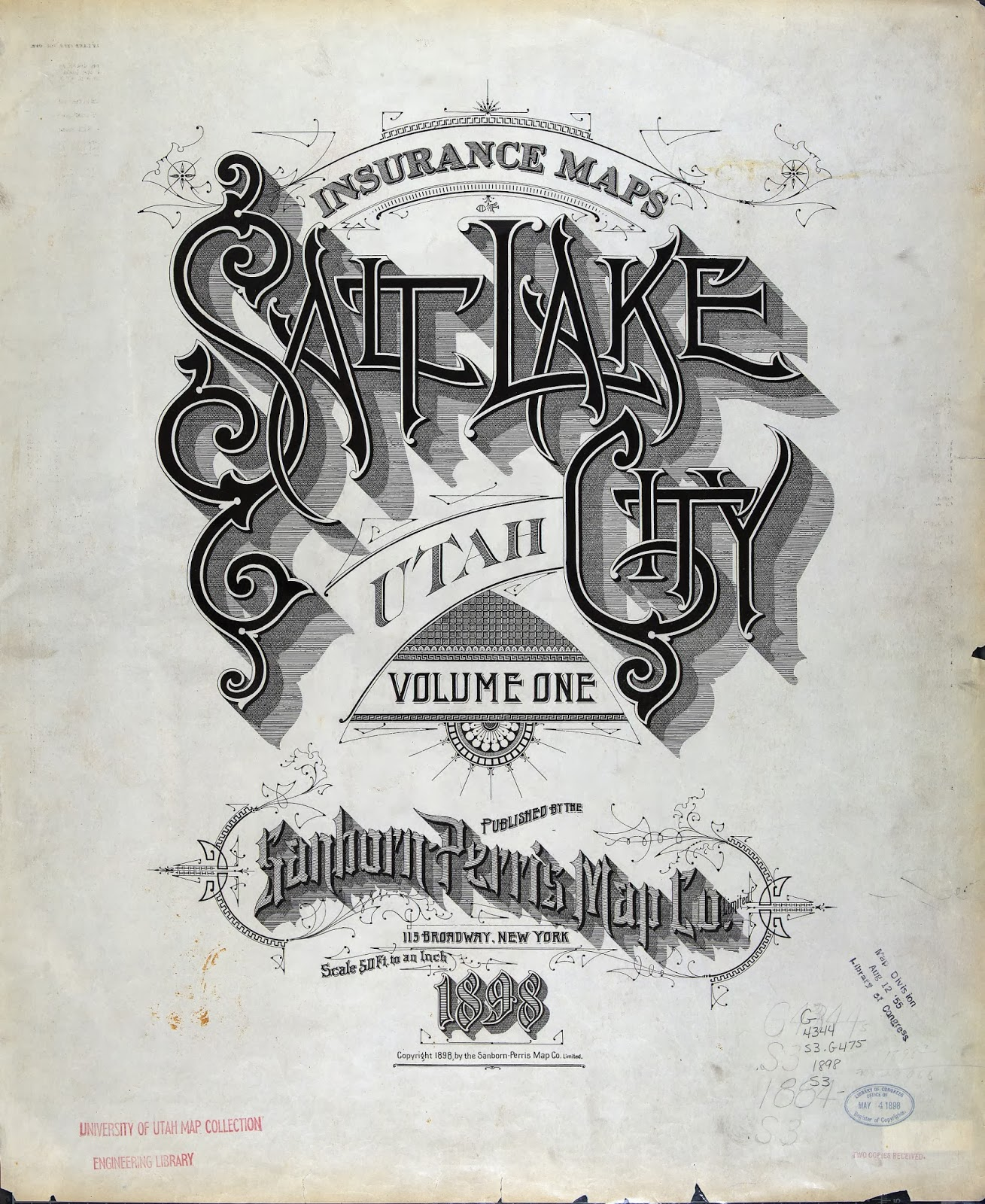 ABCDEFridays: Sanborn Map Company on sanborn insurance maps, sanborn maps chicago, sanborn fire company, sanborn fire maps,
