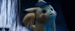 Pokemon.Detective.Pikachu.2019.BDRip.LATiNO.ENG.x264.AAC-03670.png