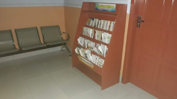 Model Rak buku untuk perpustakaan dirumah